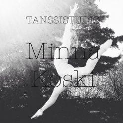 Tanssistudio Minna Koski
